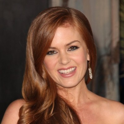 The Talk Isla Fisher Now You See Me & Carter Oosterhouse Home Redesign