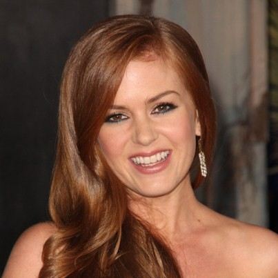 Isla Fisher HD wallpaper,image,resim new nice wallpaper