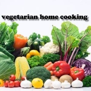 The View: Mary McCartney & Food: Vegetarian Home Cooking Review