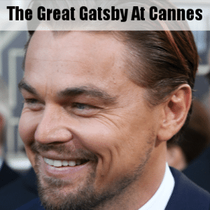 GMA: Arrested Development Returns & The Great Gatsby at Cannes