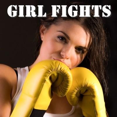 Jerry Springer: Girl Fights Get Crazy & I'm Sorry I Married You