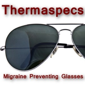 The Doctors: Cold Cap Therapy Prevents Hair Loss &Thermaspecs Review
