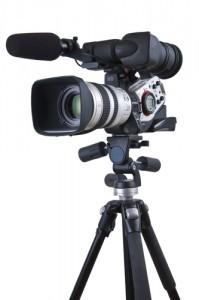 Today Show: GoPro Revolution Review & Camera Creator Nick Woodman