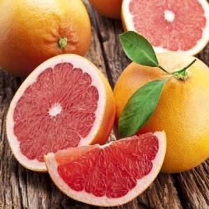 Dr Oz: Martha Stewart Broiled Grapefruit Recipe & Tries Online Dating