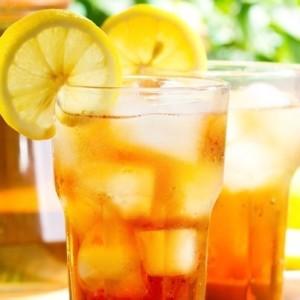 Dr Oz Penn and Teller: Benefits of Juggling & Cinnamon Iced Tea Recipe