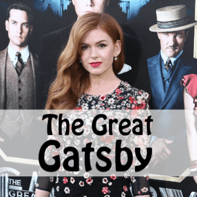 GMA: Cannes Film Festival Fashion & The Great Gatsby Premiere