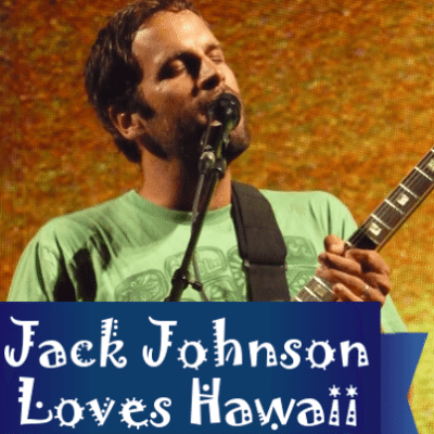 Today Show: Jack Johnson's Kokua Hawaii Foundation & Jake Shimabukuro