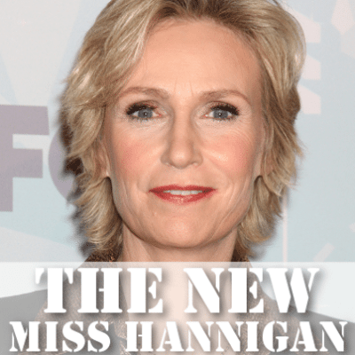The View: Jane Lynch Annie Preview, Glee Review & Hollywood Game Night