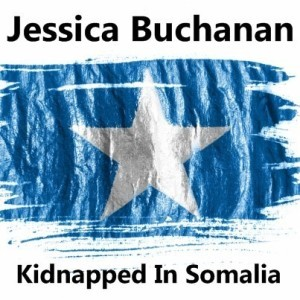 60 Minutes: Jessica Buchanan Somali Hostage & Impossible Odds Review