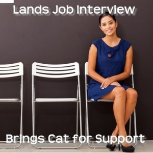 Live!: What Not to Do at a Job Interview & What are Monkey Nuts?