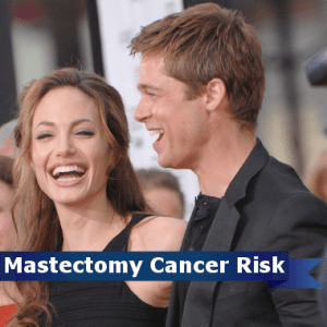 Kathie Lee & Hoda: Angelina Jolie Mastectomy & Robin Hood Foundation