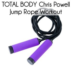 GMA: Chris Powell 5-Minute Total Body Workout & Kimmel's Baby Bachelor