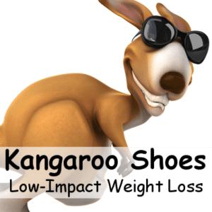 Kathie Lee & Hoda: Kangoo Jumps Rebound Review & Stamina Fitness Hoop