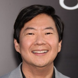 Kelly & Michael: Ken Jeong Practiced Medicine & Know Your Globe Game