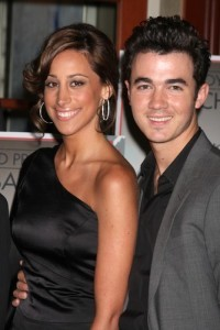 Rachael Ray: Cake Boss & Kevin Jonas Celebrity Marriage Secrets