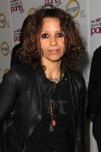 The Talk: An Evening With Women - Linda Perry & Natasha Bedingfield