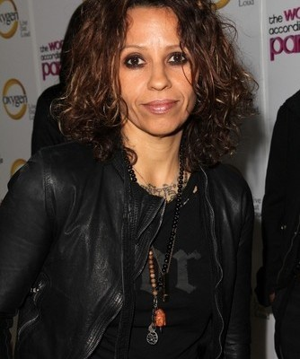 The Talk: An Evening With Women – Linda Perry & Natasha Bedingfield