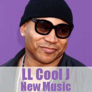 The Talk: LL Cool J Authentic Review & NCIS: Los Angeles Season 5