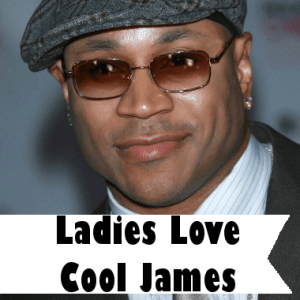 The Talk: LL Cool J, Bravo's Andy Cohen & HLN's A.J. Hammer