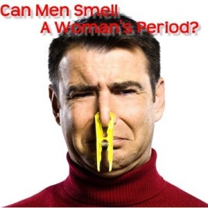 The Doctors: Can Men Tell if a Woman is on Her Period By Smelling Her?