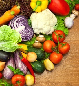 Today Show: Ecuador Oil Drilling & Mark Bittman Vegan Diet VB6 Review