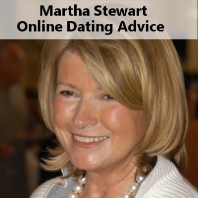 Steve Harvey: Martha Stewart Tips for Throwing the Best Summer Party