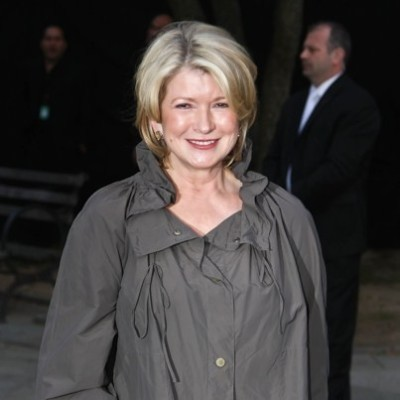 Dr Oz: Martha Stewart Favorite Tea Recipe & FDA Approved Female Viagra
