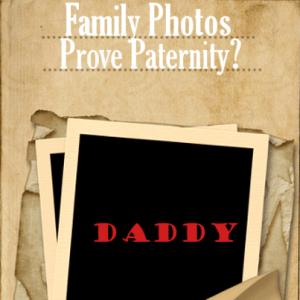 Maury Povich: Did Craig II Father Craig III & Photo Album Drama