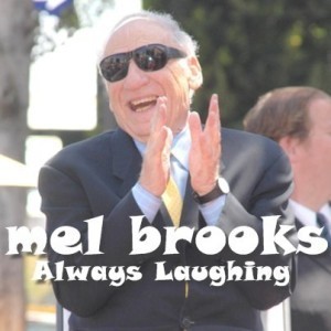 The Talk: Mel Brooks, Chef Todd English & Mother's Day Recipes