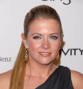 Kelly & Michael: Melissa Joan Hart Memoir & Truckin' Amazing Cook-Off