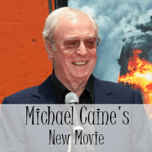 The View: Michael Caine Now You See Me Preview & His Favorite Movie