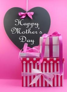 Steve Harvey: Mother's Day Gift Guide & Military Mom Surprise