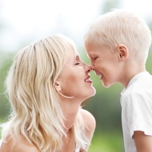 The Drs: Mom Hears Son for First Time in 15 Years & STDs on the Rise