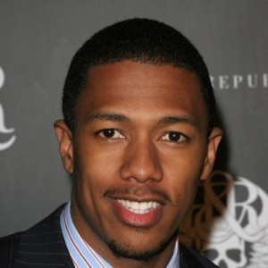 The Talk: Nick Cannon Renews Vows & Meaning of Soleil Moon Frye Name