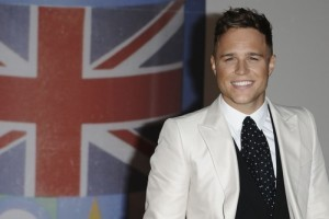"GMA: Olly Murs ""Troublemaker"" Review & Kites for a Cure Lung Cancer"