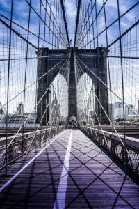 60 Minutes: Paul Tudor Jones, Robin Hood Foundation & Brooklyn School