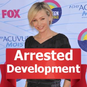 Ellen: Jennifer Aniston Friends Reunion & Portia De Rossi Pet Peeves