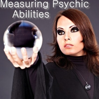 Dr Oz: Theresa Caputo Psychic Abilities & Four Questions for Psychics