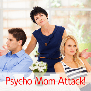 Dr Phil: Son Calls Cops on Psycho Mom & Beth Mysterious Stomach Cancer