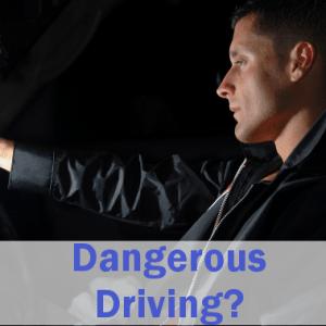 Rachael Ray: Dangerous Driving, Lucy Liu & Storage Wars Advice
