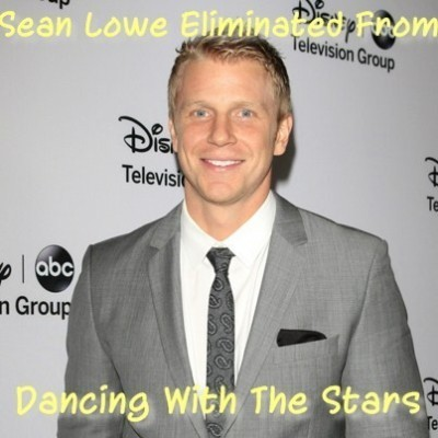 Kelly & Michael: Tobey Maguire Birthday Parties & Sean Lowe Dancing