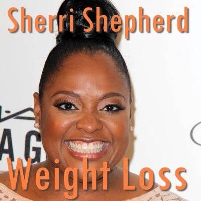 Steve Harvey: Sherri Shepherd Weight Loss & Exercising With Your Baby