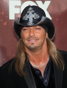 Wendy Williams: Rock My RV with Bret Michaels Review & Exotic Animals