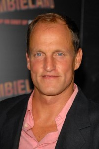 The View: Woody Harrelson Now You See Me Preview & Jane Lynch