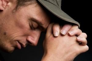 Dr. Phil: God Told Jennifer To Divorce James & FOTM Is Not A Cult