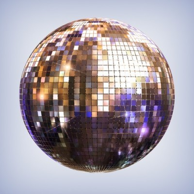 Dancing With the Stars: Kellie Pickler's Jive & Jacoby Jones' Rhumba