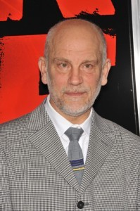 The View: John Malkovich The Giacomo Variations Review & Matilda Performance