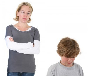 On September 29, 2014, Dr. Phil talked to a mother terrified of her 7-year-old son's wild and violent temper tantrums. But she's also filming them for money. What's really going on here? (Suzi Nelson / Shutterstock.com)