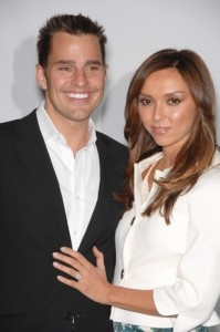 The Talk: Bill Rancic and Giuliana Rancic Prenup & Hidden Sugars