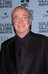 The View: Michael Caine Now You See Me Preview & Brooke Shields